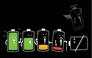 锂电池的正确使用方法_UPS锂电池专家_锂电池包专业制造商 - 猎英网络新能源